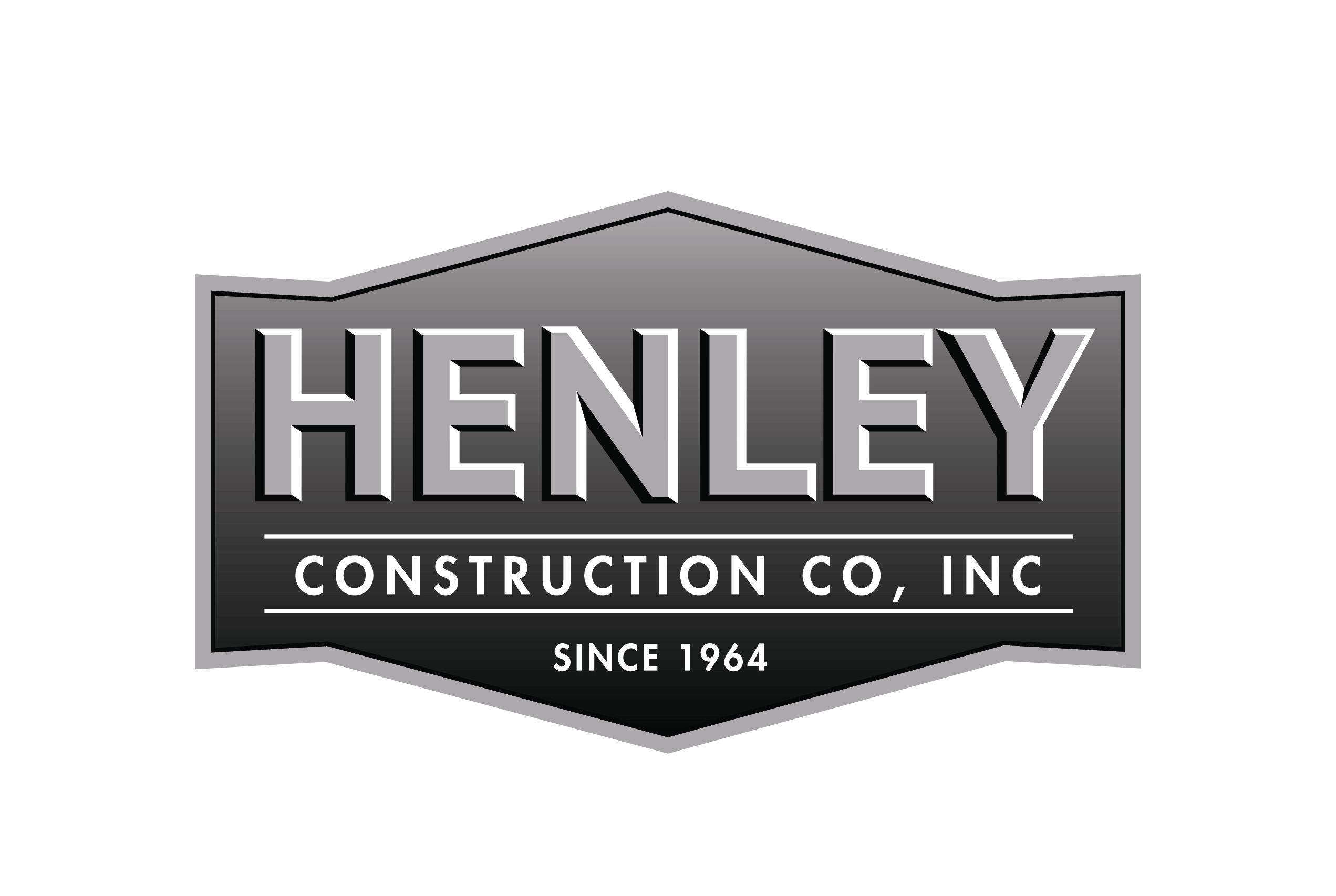 Henley Construction | Family-Owned Contractor