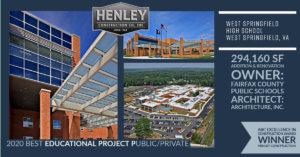 Henley News